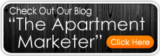 The Apartment Marketer