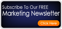 Sign-up for our free apartment marketing newsletter